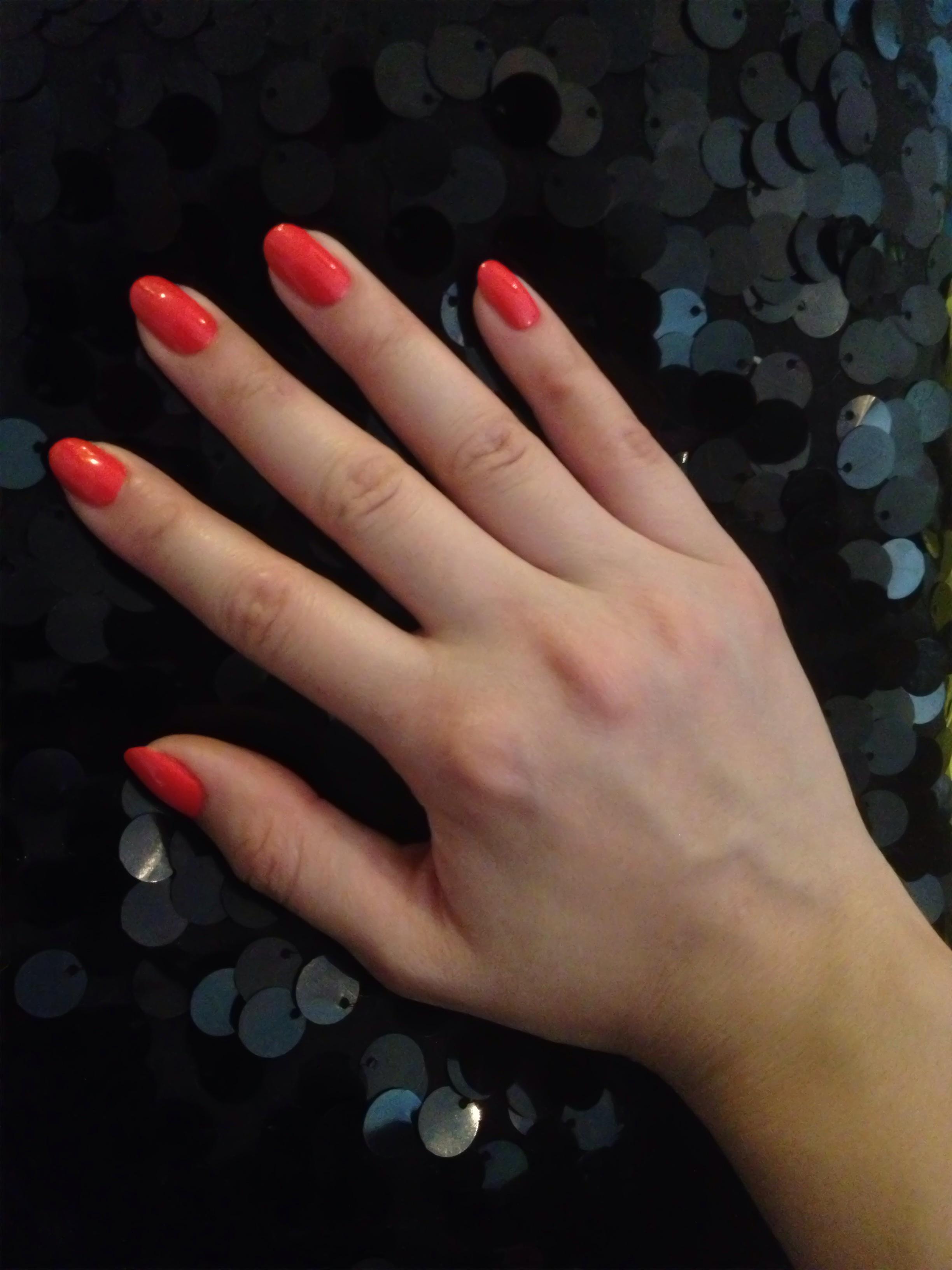 nail polish   thirteenth & hudson
