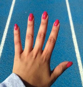 nail polish | thirteenth & hudson